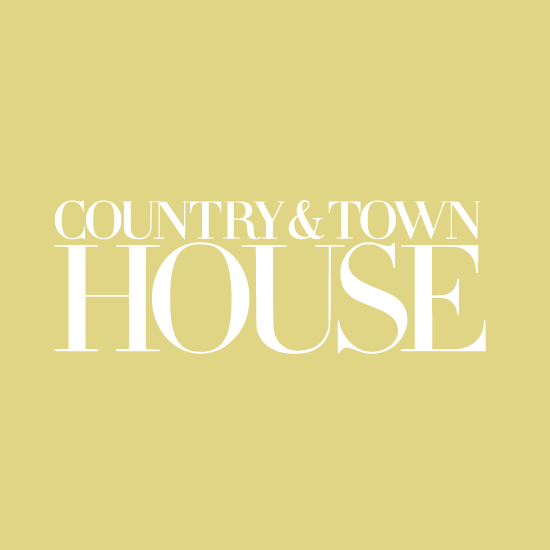 Country and Townhouse